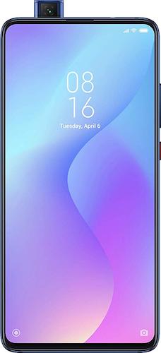 Xiaomi-Mi-9T-128GB-6GB-RAM-6-39-16-23cm-Azul-Nuevo-2-Anos-Garantia