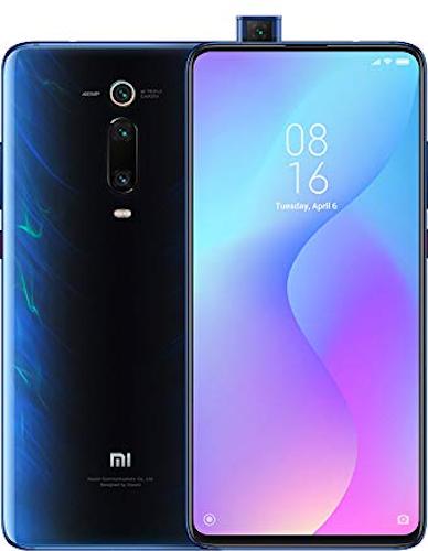Xiaomi-Mi-9T-128GB-6GB-RAM-6-39-16-23cm-Azul-Nuevo-2-Anos-Garantia miniatura 3