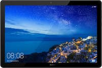 "Huawei Tablet Mediapad Enjoy 4G Lte 10.1"""" 64GB+4GB RAM N"