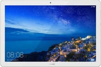 "Huawei Tablet Mediapad Enjoy 4G Lte 10.1"""" 64GB+4GB RAM D"