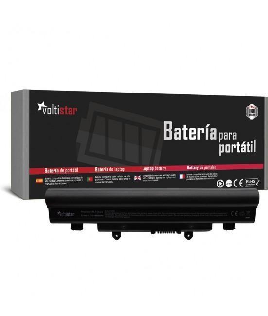 Portatilmovil Pantalla para PORT/ÁTIL Acer Aspire E15-571G