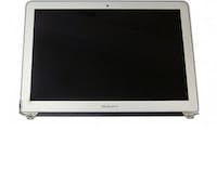 OEM PANTALLA LED COMPLETA PARA APPLE MACBOOK AIR A1466