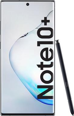 Samsung Galaxy Note10+ 256GB+12GB RAM