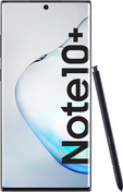Samsung Galaxy Note10+ 512GB+12GB RAM