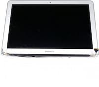 "OEM PANTALLA LED 13,3"""" COMPLETA PARA MACBOOK AIR A146"