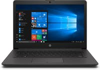 HP Notebook 240 G7 (6HL03EA)
