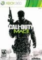 Activision Activision Call Of Duty: Modern Warfare 3, Xbox 36