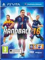 BIGBEN INTERACTIVE Bigben Interactive Handball 16, PS Vita vídeo jueg