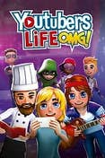 Microsoft Microsoft Youtubers Life OMG Edition, Xbox One víd