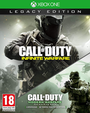 Activision Call of Duty: Infinite Warfare Legacy Edition (Xbo