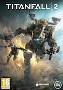 Electronic Arts Electronic Arts Titanfall 2, Xbox One vídeo juego