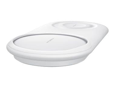 Samsung Wireless Charger Duo Pack