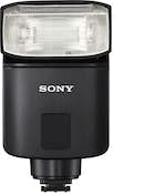 Sony HVL-F32M Flash externo