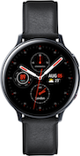 Samsung Galaxy Watch Active2 4G Steel 44mm