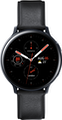 Samsung Galaxy Watch Active2 Bluetooth Steel 44mm