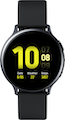 Samsung Galaxy Watch Active2 Aluminium Bluetooth 44mm