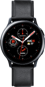 Samsung Galaxy Watch Active2 4G Steel 40mm