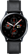 Samsung Galaxy Watch Active2 Bluetooth Steel 40mm