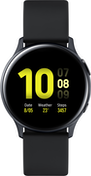 Samsung Galaxy Watch Active2 Bluetooth Aluminium 40mm