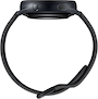 Samsung Galaxy Watch Active2 Aluminium Bluetooth 40mm