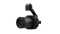 DJI DJI Zenmuse X7 cámara suspendida 4K Ultra HD 24 MP