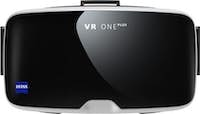Carl Zeiss Carl Zeiss VR ONE Plus Gafas de realidad virtual N