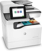 HP HP PageWide Enterprise Color MFP 780dn Inyección d