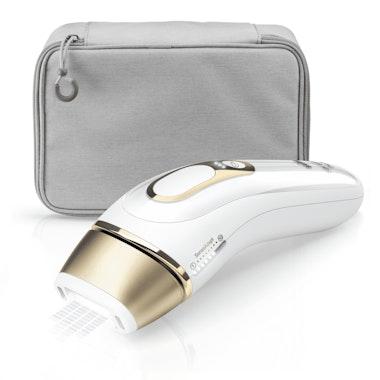 Braun Silk-expert Pro 81677894