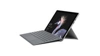 Microsoft Microsoft Surface Pro Intel Core i7 512 GB Negro,