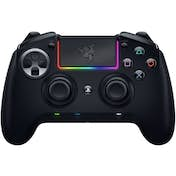 RAZER Razer Raiju Ultimate Gamepad PC,PlayStation 4 Anal