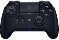 RAZER Razer Raiju Tournament ED Gamepad PC,PlayStation 4