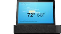 Lenovo Lenovo Smart Tab M10 Qualcomm Snapdragon 450 16 GB