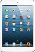 Apple Apple iPad mini A5 16 GB Blanco