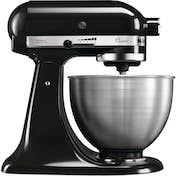 Kitchenaid KitchenAid 5K45SSEOB batidora Batidora de varillas