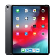 Apple Apple iPad Pro A12X 256 GB Gris