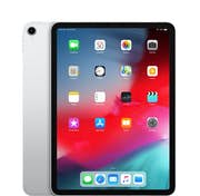 Apple Apple iPad Pro A12X 1024 GB 3G 4G Plata