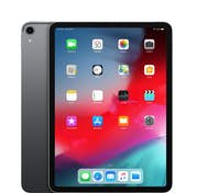 Apple Apple iPad Pro A12X 64 GB Gris