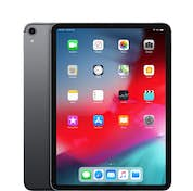 Apple Apple iPad Pro A12X 512 GB 3G 4G Gris