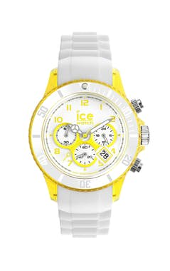 Generica Ice-Watch Ice-Chrono Party Reloj de pulsera Unisex