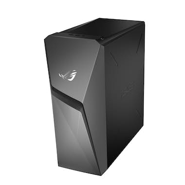 Asus ASUS ROG GL10CS-FR149T PC 9th gen Intel® Core™ i5