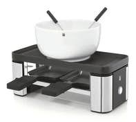 WMF WMF KITCHENminis 04.1510.0011 parrilla de interior
