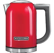 Kitchenaid KitchenAid 5KEK1722 tetera eléctrica 1,7 L Rojo 24