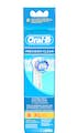 Oral-B Oral-B Precision Clean 8 pieza(s) Multicolor