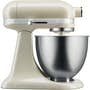 Kitchenaid KitchenAid 5KSM3311XEAC robot de cocina 3,3 L Crem