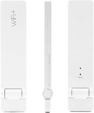 Xiaomi Amplificador red wifi Mi Repeater 2