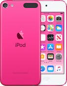 Apple Apple iPod touch 128GB Reproductor de MP4 Rosa