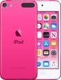 Apple Apple iPod touch 256GB Reproductor de MP4 Rosa