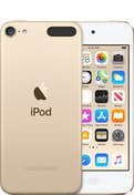 Apple Apple iPod touch 256GB Reproductor de MP4 Oro