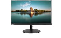 Lenovo Lenovo ThinkVision T24i-19 LED display 60,5 cm (23