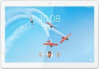Lenovo Lenovo M10 Qualcomm Snapdragon 450 32 GB Blanco